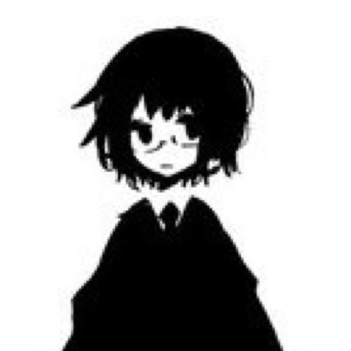 tuna_kim's avatar