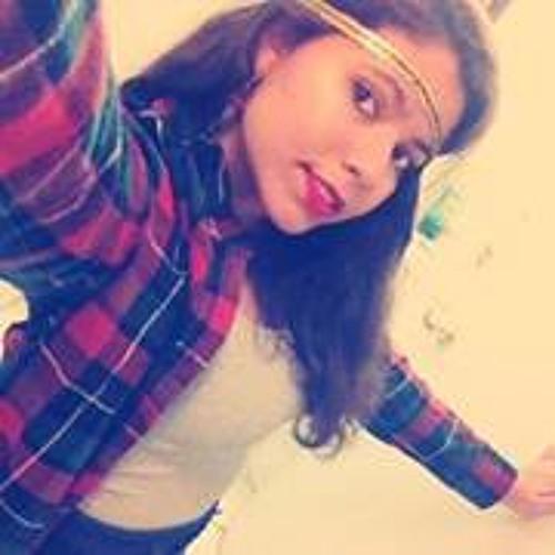 Vicky Mejia 4's avatar