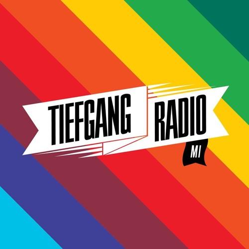 tiefgang radio's avatar