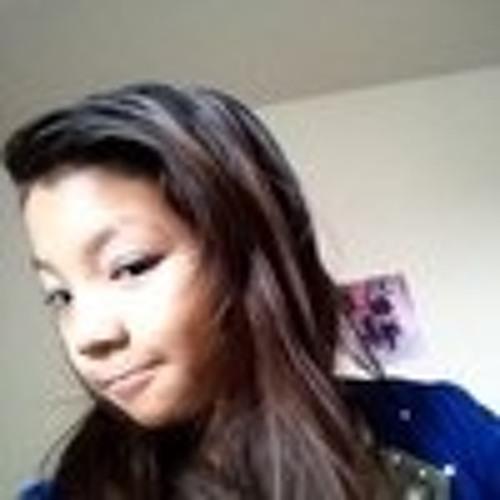 junbeauty's avatar