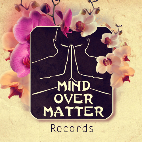 mind-over-matter-records's avatar
