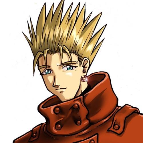 AMGL's avatar