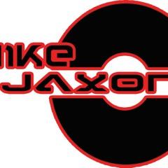 Mike Jaxon