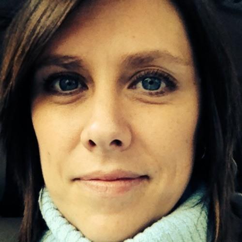 Erin Walker Lysse's avatar
