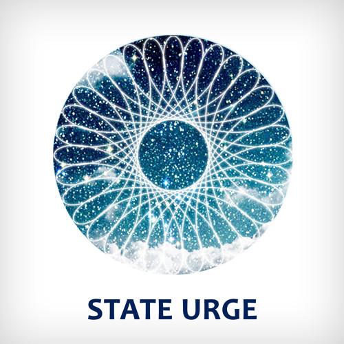 State Urge's avatar