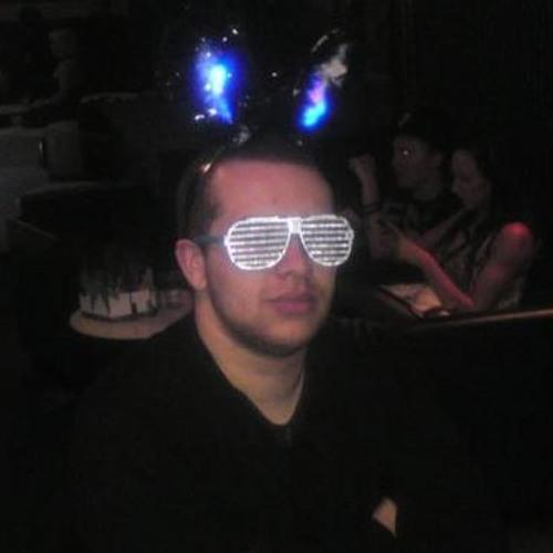 MI-Dinto88's avatar