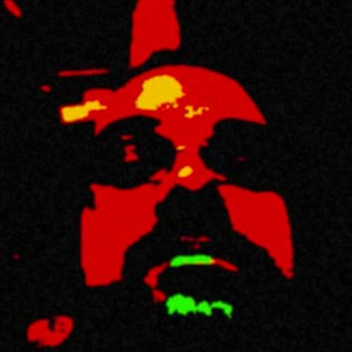 LightmanRayGun's avatar