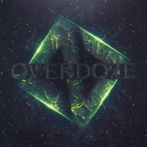 OverDoZe85's avatar