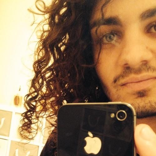 Mauro Mendes 5's avatar