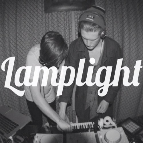 lamplight's avatar