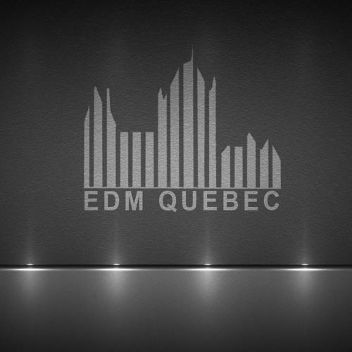 EDM QUEBEC's avatar