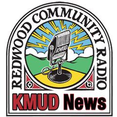 KMUD News