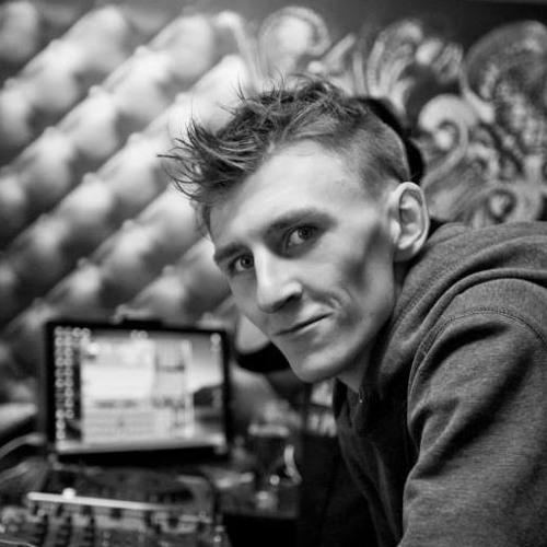 Marcin Siemieńczuk's avatar