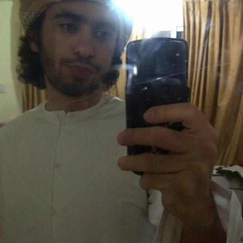 Osama57k's avatar