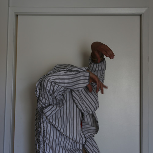 ofthesky's avatar