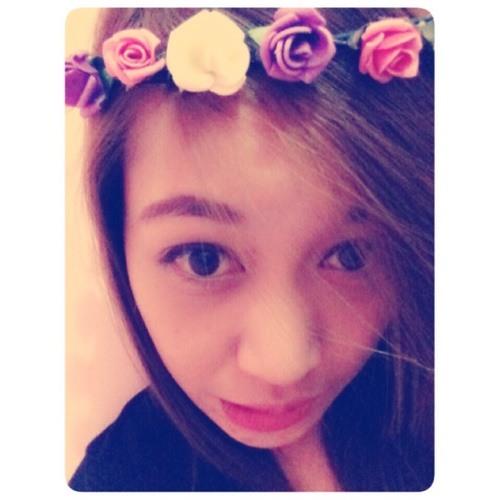 chqichqi's avatar