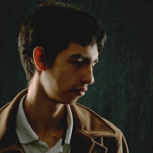 Esteban Lara's avatar