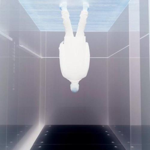 Andreas Gottung's avatar