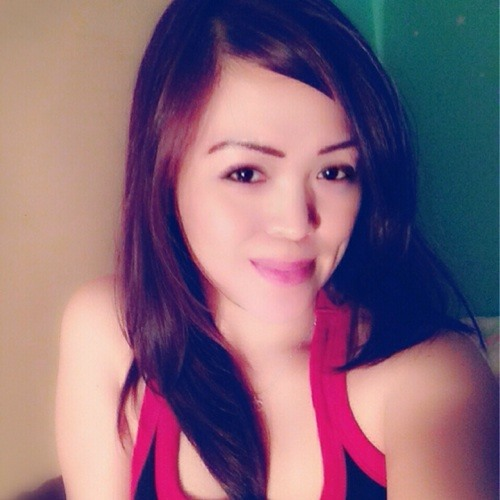 ashley0108's avatar