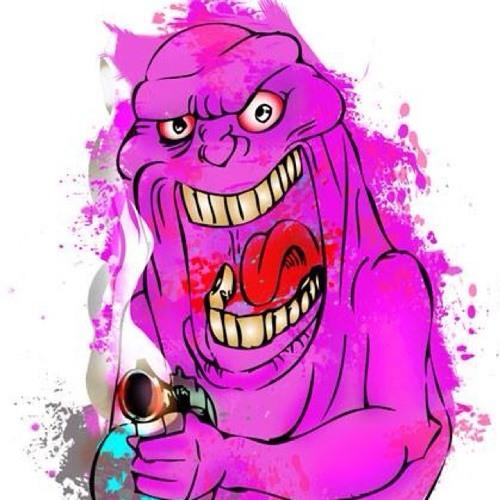 SLiME M0B's avatar