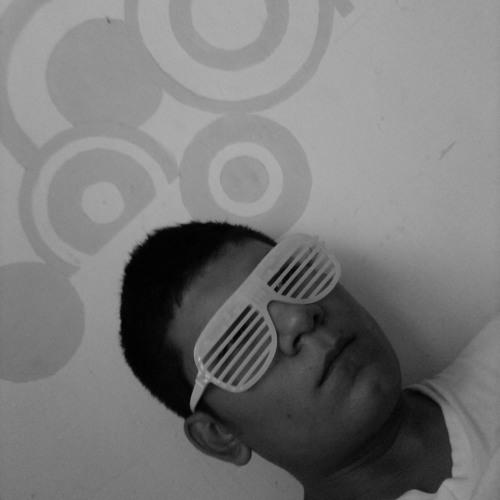 djMorah's avatar
