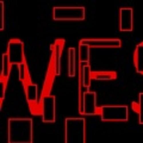 Yann WES's avatar