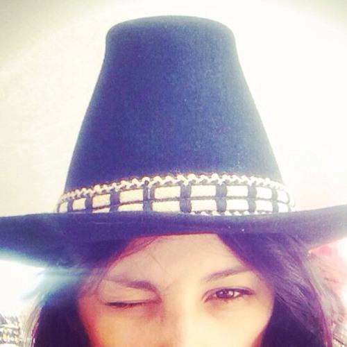 Jasmine Chucuan's avatar