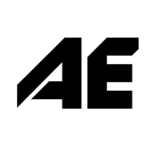 AlterEgoMusicUK's avatar