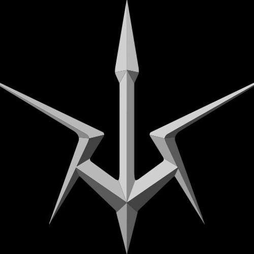 joham_452's avatar