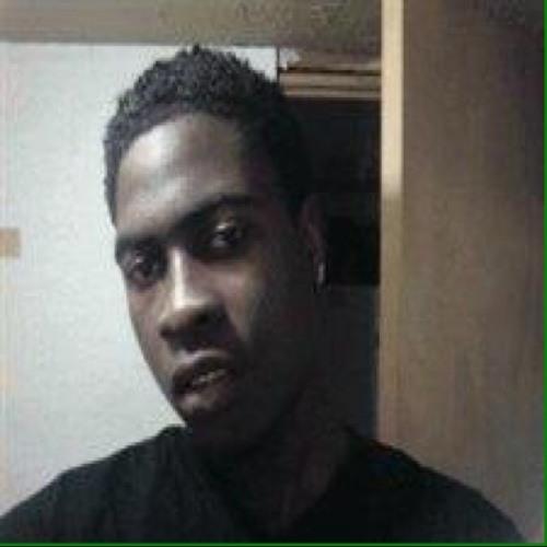 Daawud Muhammad's avatar