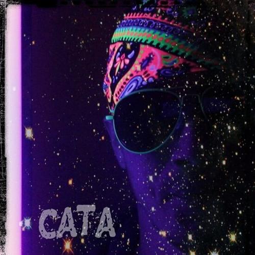 Catapilla's avatar