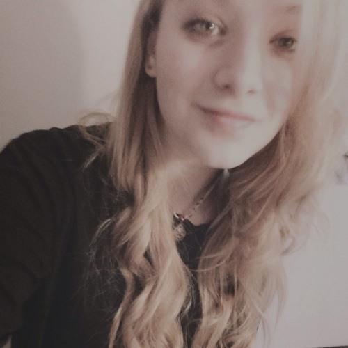 Courtney Shaver's avatar