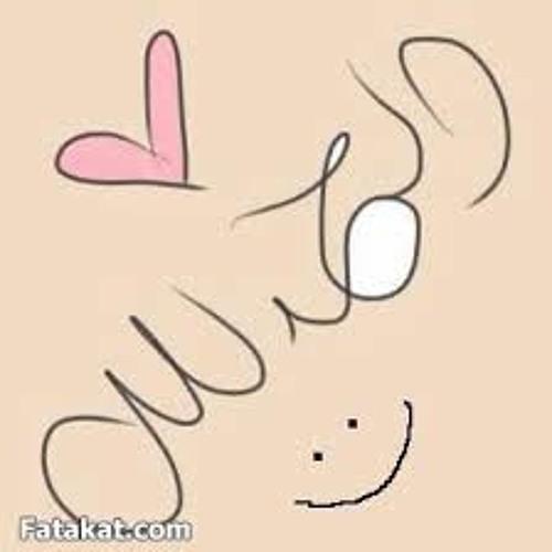 sabry nagy sonble's avatar