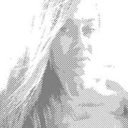 Louisa Warman's avatar