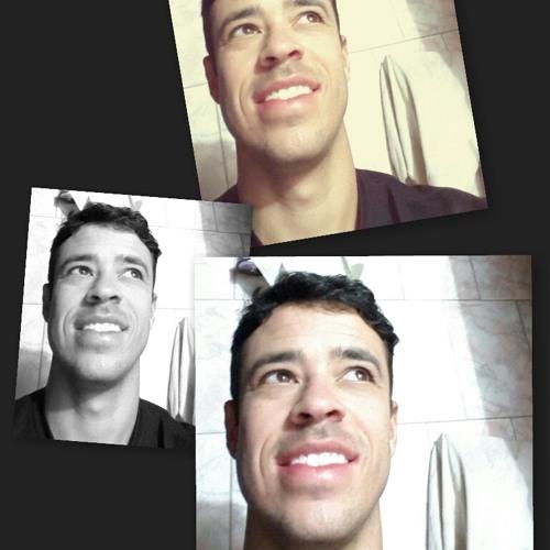 Tiago Basto's avatar