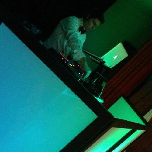DJ ClassRepublic's avatar