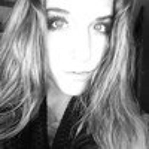 Sarahminda's avatar