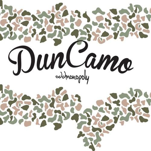 Dun Camo's avatar