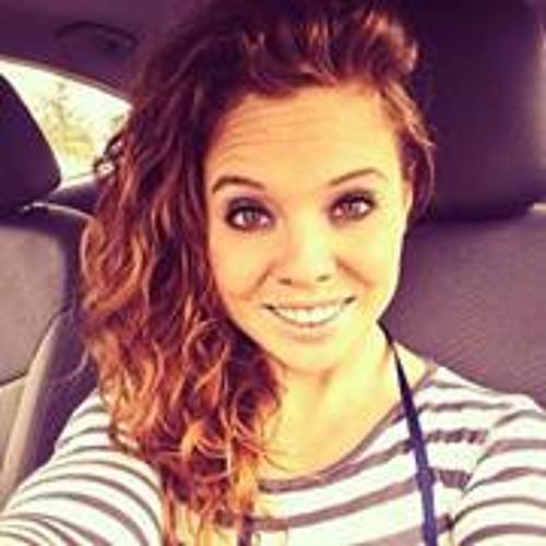 Heather Elizabeth Connor's avatar
