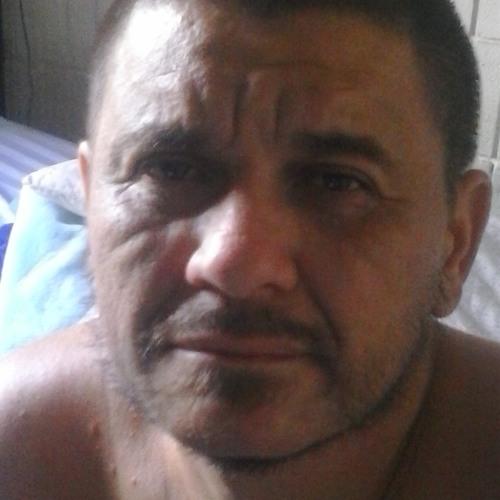 Richard Fusco's avatar