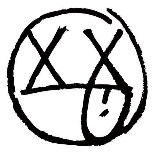 DOUBLEX;P'94's avatar