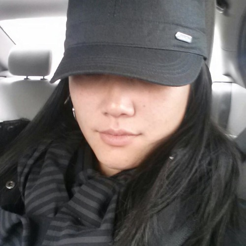 d0m1n0's avatar