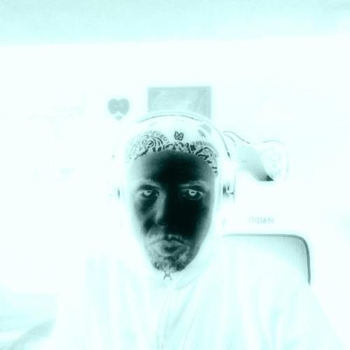 lifebeyondlife's avatar