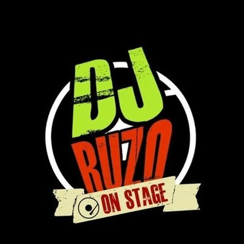 Dj Ruzo Mixx's avatar