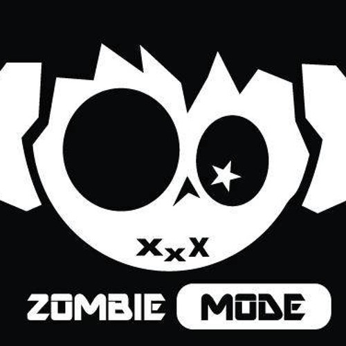 Zombie Mode Events's avatar