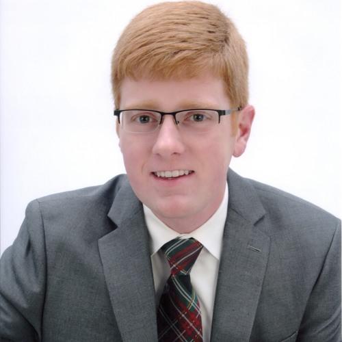 Brian McWilliams's avatar