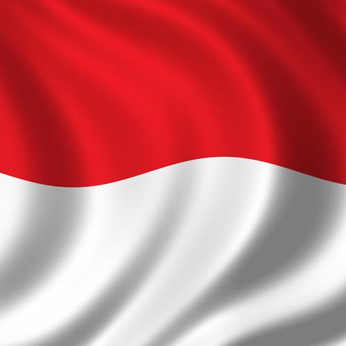 suaraindonesia's avatar