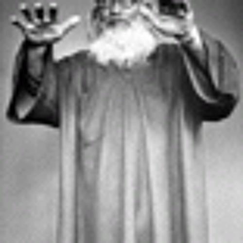DJMagos's avatar