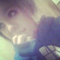 love_life_foreva