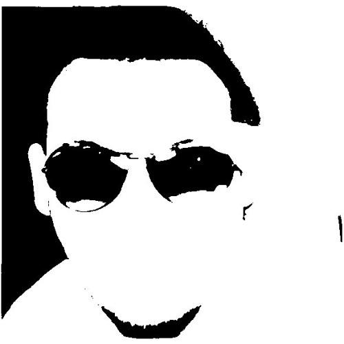 Twankie872's avatar